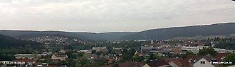 lohr-webcam-14-06-2018-08:20