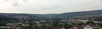 lohr-webcam-14-06-2018-09:10