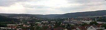 lohr-webcam-14-06-2018-10:50