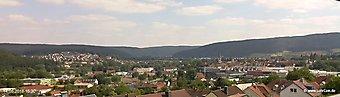 lohr-webcam-14-06-2018-16:30