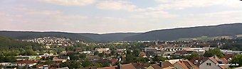 lohr-webcam-14-06-2018-16:40