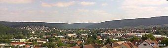 lohr-webcam-14-06-2018-17:10