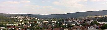 lohr-webcam-14-06-2018-17:30
