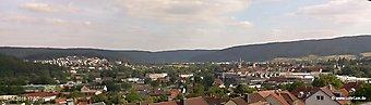 lohr-webcam-14-06-2018-17:50