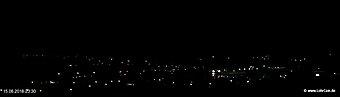 lohr-webcam-15-06-2018-23:30