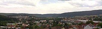 lohr-webcam-17-06-2018-15:30