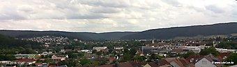 lohr-webcam-17-06-2018-17:20