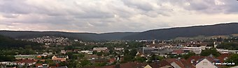 lohr-webcam-17-06-2018-17:40
