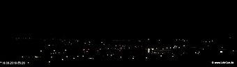 lohr-webcam-18-06-2018-03:20