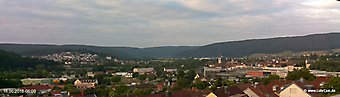 lohr-webcam-18-06-2018-06:00