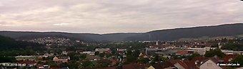 lohr-webcam-18-06-2018-06:40