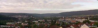 lohr-webcam-18-06-2018-07:10