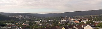 lohr-webcam-18-06-2018-07:50