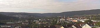 lohr-webcam-18-06-2018-08:00