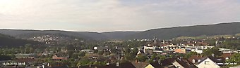 lohr-webcam-18-06-2018-08:10