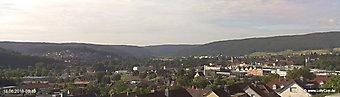 lohr-webcam-18-06-2018-08:40