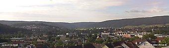 lohr-webcam-18-06-2018-09:00
