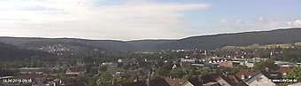 lohr-webcam-18-06-2018-09:10