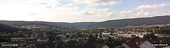 lohr-webcam-18-06-2018-09:50