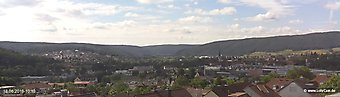 lohr-webcam-18-06-2018-10:10