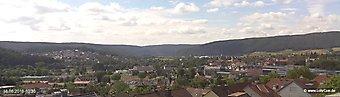 lohr-webcam-18-06-2018-10:30