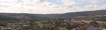 lohr-webcam-18-06-2018-10:50
