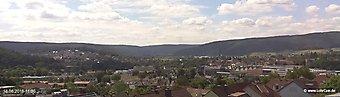 lohr-webcam-18-06-2018-11:00