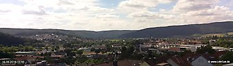 lohr-webcam-18-06-2018-11:10