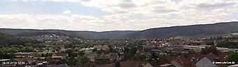 lohr-webcam-18-06-2018-12:30