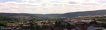 lohr-webcam-18-06-2018-13:30