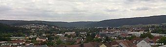 lohr-webcam-18-06-2018-15:20