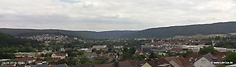 lohr-webcam-18-06-2018-15:40