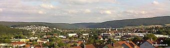lohr-webcam-18-06-2018-19:10