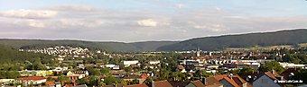 lohr-webcam-18-06-2018-19:20