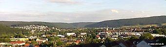 lohr-webcam-18-06-2018-19:40