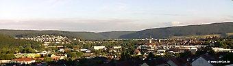 lohr-webcam-18-06-2018-20:00