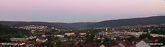 lohr-webcam-18-06-2018-21:50