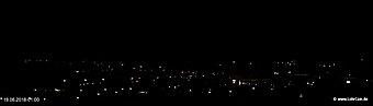 lohr-webcam-19-06-2018-01:00