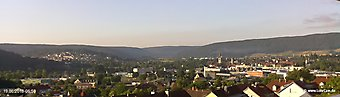 lohr-webcam-19-06-2018-06:50