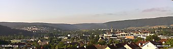 lohr-webcam-19-06-2018-07:00