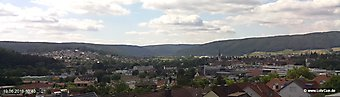lohr-webcam-19-06-2018-10:40