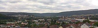 lohr-webcam-19-06-2018-13:50