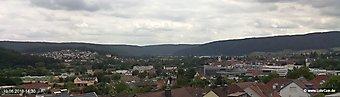 lohr-webcam-19-06-2018-14:30