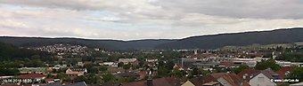 lohr-webcam-19-06-2018-18:20