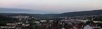 lohr-webcam-19-06-2018-21:40