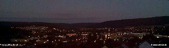 lohr-webcam-19-06-2018-22:10