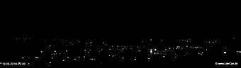 lohr-webcam-19-06-2018-23:30