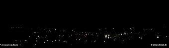 lohr-webcam-21-06-2018-00:20