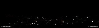 lohr-webcam-21-06-2018-00:40