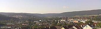 lohr-webcam-21-06-2018-08:20